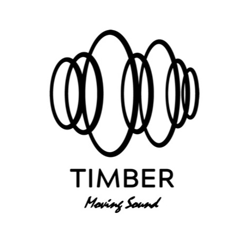 Timber3Dsound's avatar