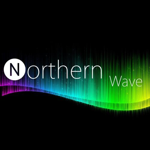 Northern Wave's avatar