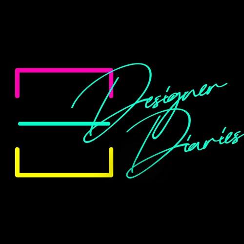 Hybr Designer Diaries's avatar