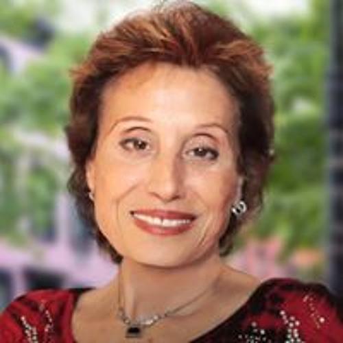 Nomi Bachar's avatar