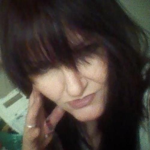 Patricia Howard's avatar