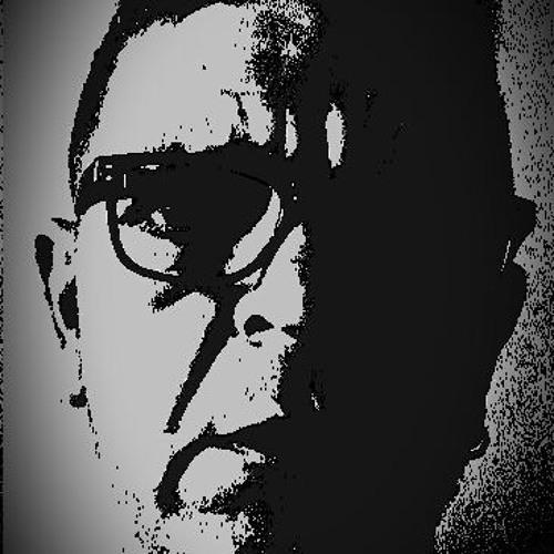 Robsonic's avatar