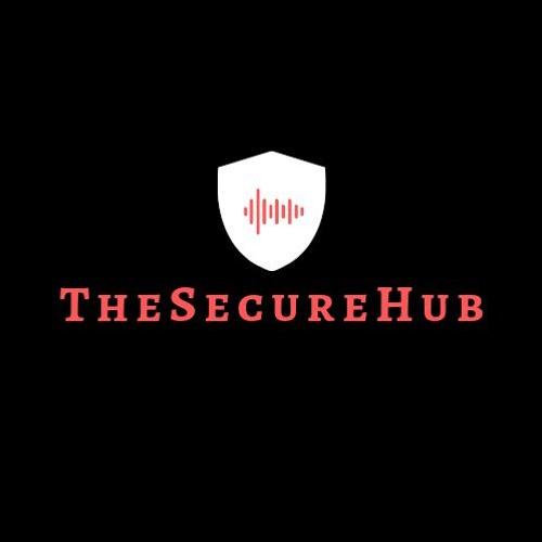 The Secure Hub's avatar