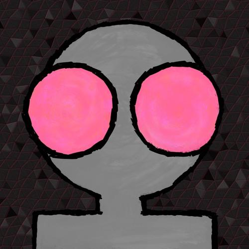 The Modern Technology Podcast Network's avatar