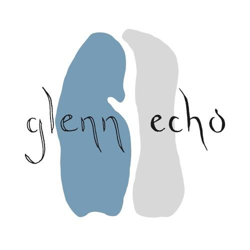 Glenn Echo's avatar