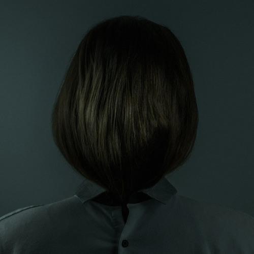polymare's avatar