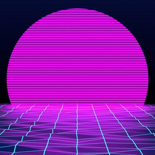 Nightshade Soundsystem's avatar