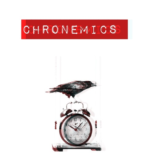 Chronemics Band S Stream The global community for designers and creative professionals. chronemics band s stream