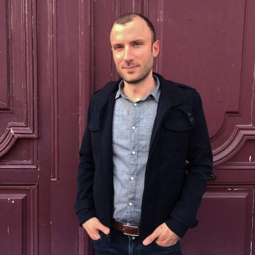 Wissam Hojeij, Composer's avatar