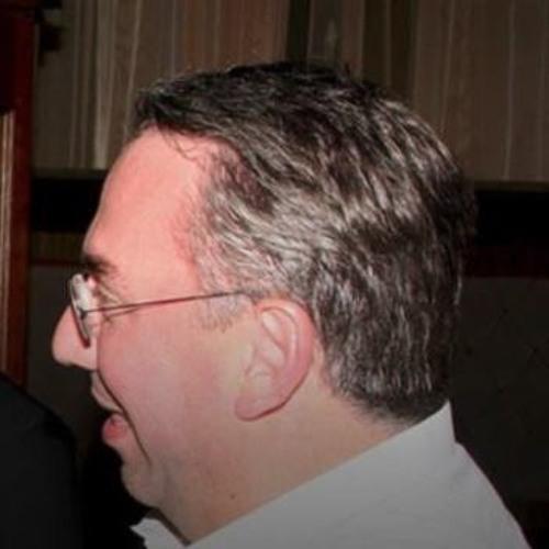 Andrew Binetter's Audio's avatar