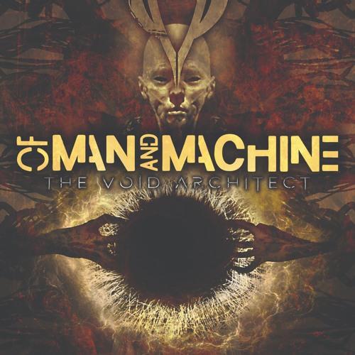 Of Man and Machine's avatar