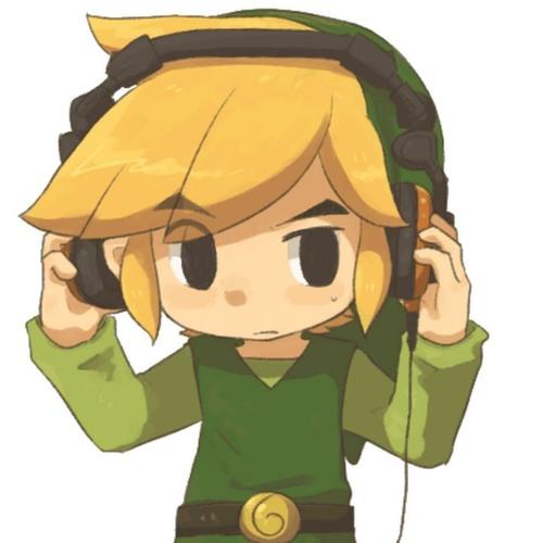 Paul Matthis's avatar