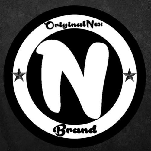 OriginalNex's avatar