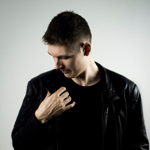 Matt Bukovski / Surrounded Audio's avatar