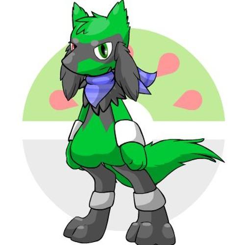Danisaiah's avatar