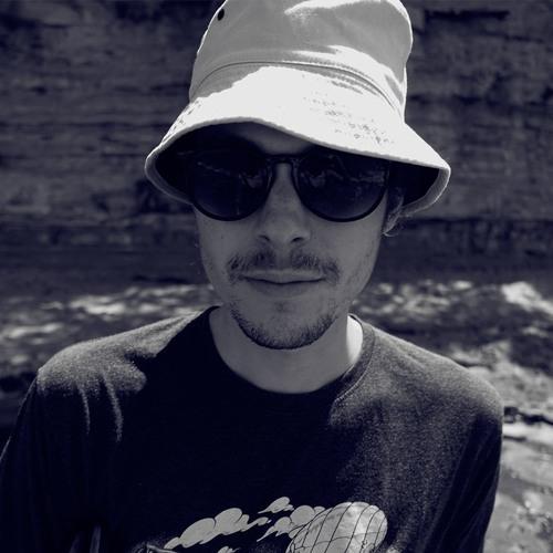 General Vibe's avatar