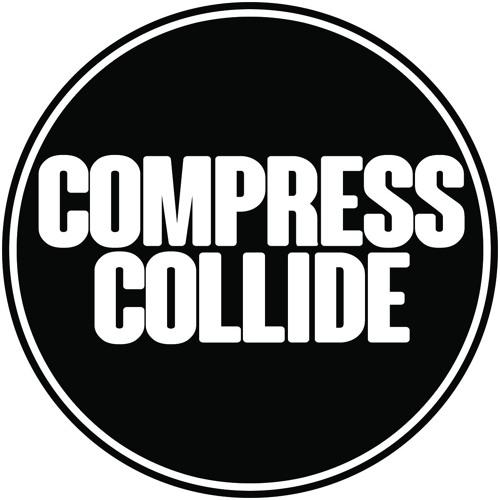 Compress Collide's avatar