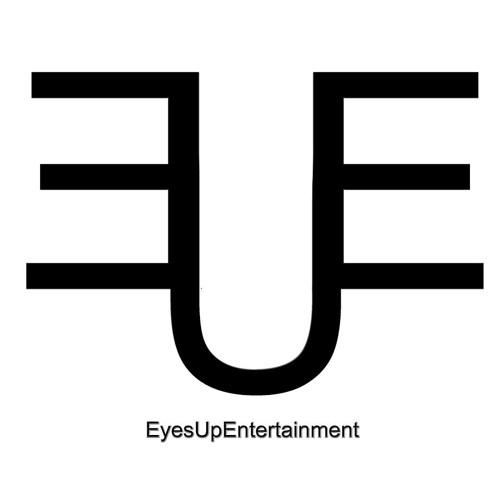 Eyes Up Entertainment's avatar
