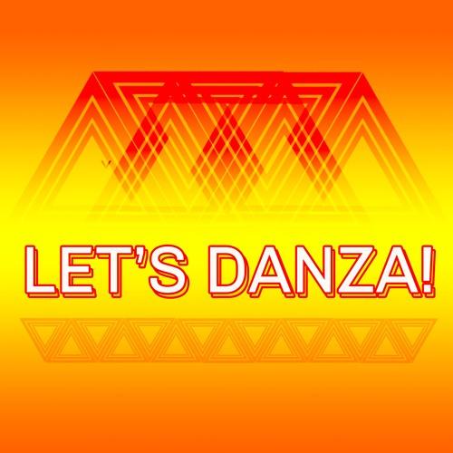 Let's Danza!'s avatar