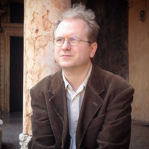 David Salvage's avatar