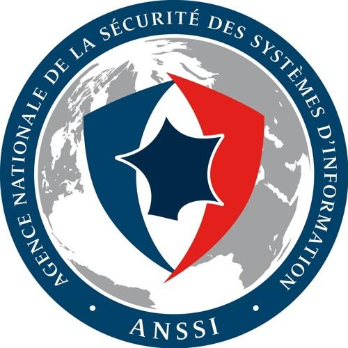 ANSSI's avatar