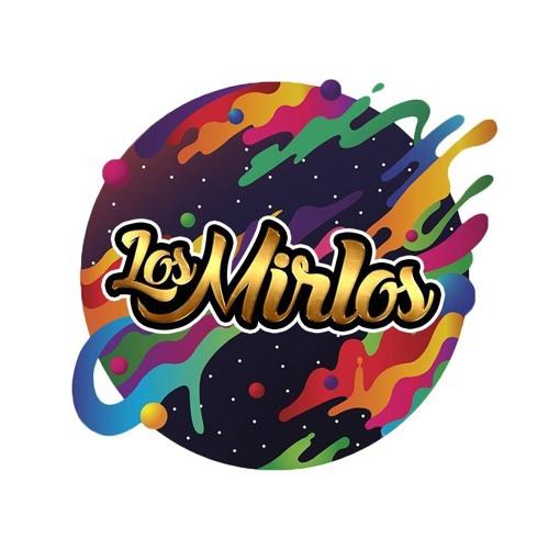Los Mirlos's avatar