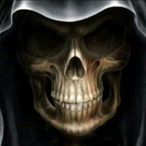 Killer Boys's avatar