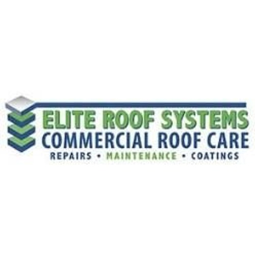 Elite Roof Systems's avatar