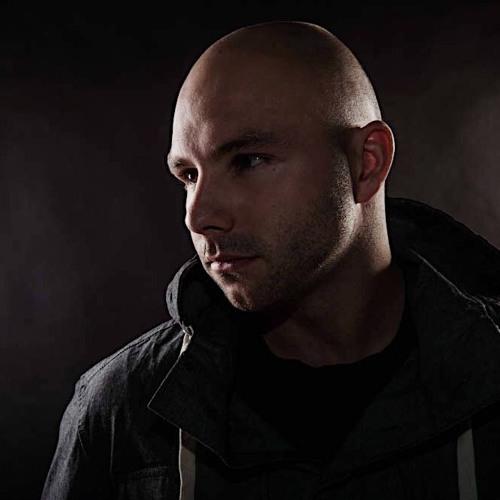 DJScottJames's avatar
