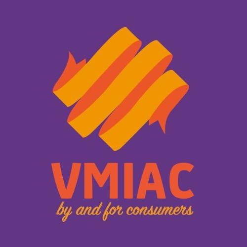 VMIAC's avatar