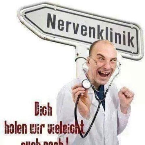 flaschenkind2011@hotmail.'s avatar