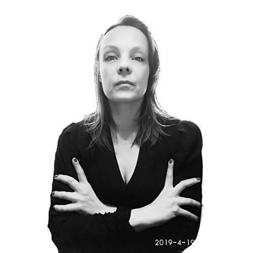 Nadia Chretienne's avatar