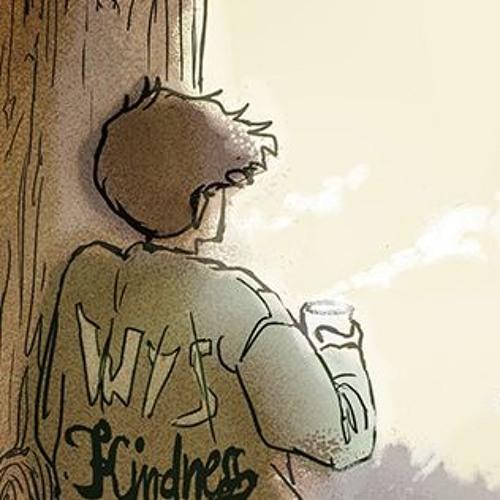 WYS's avatar
