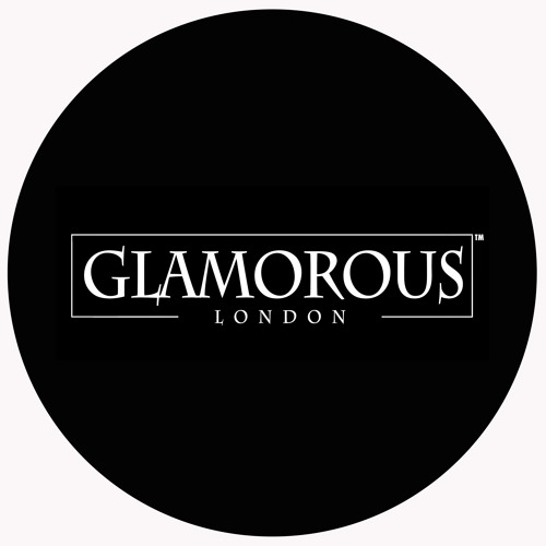 Glamorous Afterparty's avatar