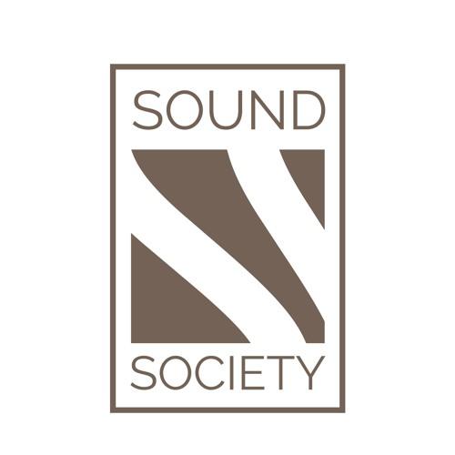 Sound Society's avatar
