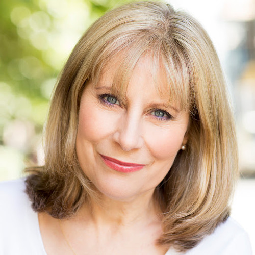 Taryn Kay's avatar
