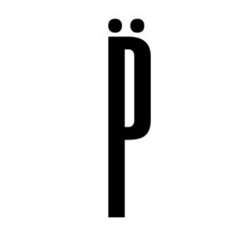 Paiens's avatar