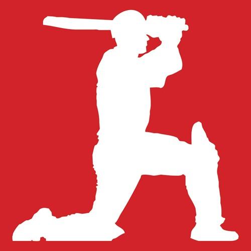The Cricketer's Cricket Club's avatar
