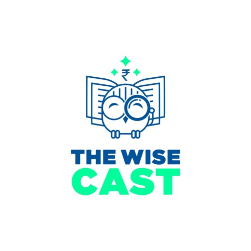 The Wise Cast by Sundaram Mutual's avatar