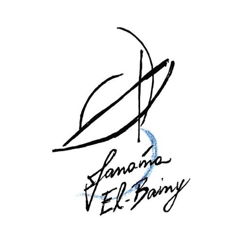 Janaína El-Bainy's avatar