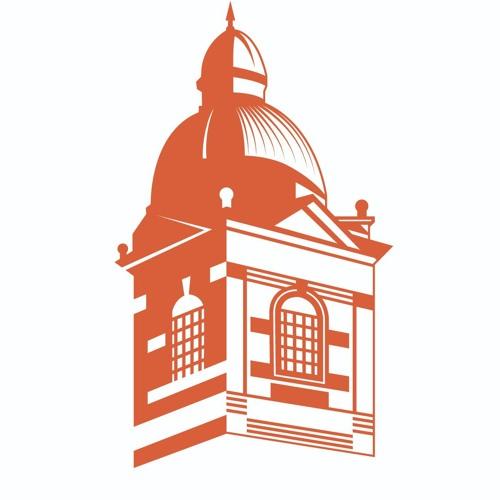 The Downtown Church's avatar