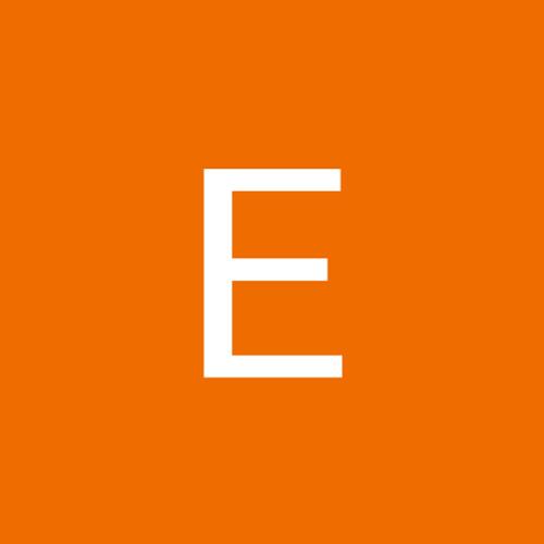 Eric Smith's avatar