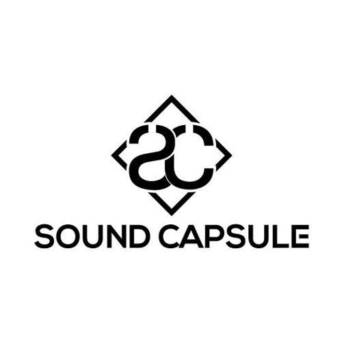 Sound Capsule's avatar