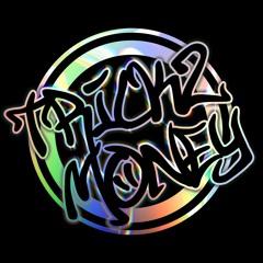 Ice City - UK Rap Type Beat