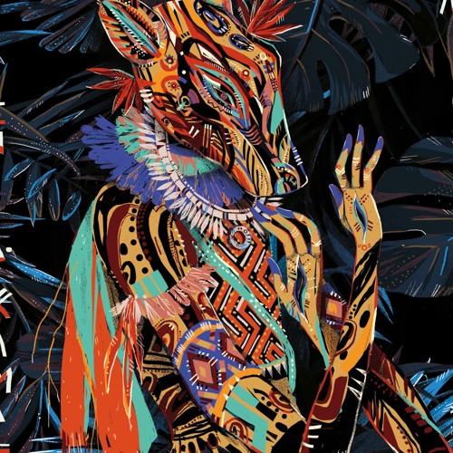 Mágica fe's avatar