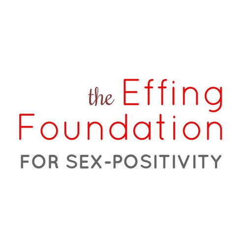 The Effing Foundation's avatar