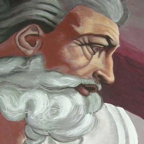 John Mistretta's avatar