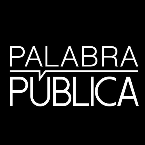 Palabra Pública's avatar
