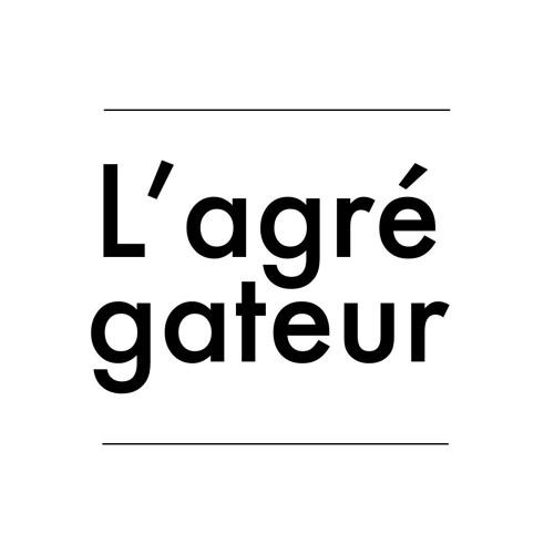 lagregateur's avatar