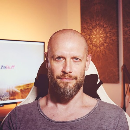 alexpfeffer's avatar